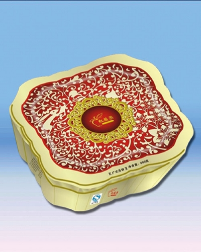 食品铁盒5