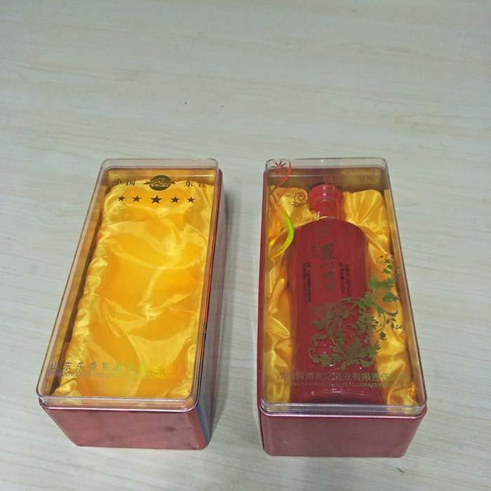 透明盖饭盒